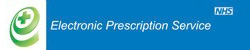 Electronic Prescription Service banner